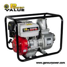 Power Value Ce Empfohlene elektrische Start Elektrische Wasserpumpe Preisliste