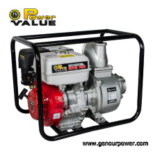 Power Value Ce Aproved Electric Start Electric Water Pump Prices List