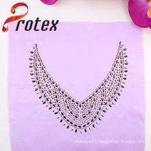 Fashionable Hotfix Aluminum Sheet Iron on