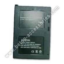 JVC Camera Battery BN-VM200(200U)