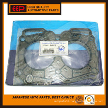 Packing Head Gasket for Subaru EJ20 FS S10 11044-AA364
