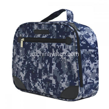 600D 3 Pieces Travel Set Suitbable for Promotion