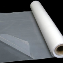 Best quality and factory for Single Span Greenhouse Greenhouse Plastic Film for Agriculture supply to Pakistan Wholesale