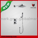 wall-mounted toilet (1450600)