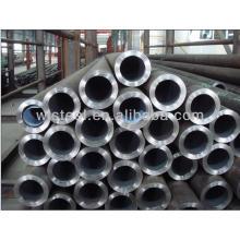 Preço da linha de tubos galvanizados api5l X65