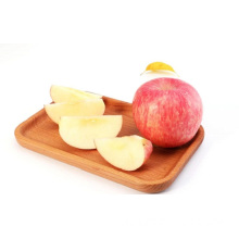High Yield And Quality Red Fuji Apple