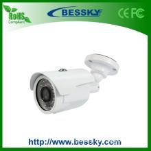 1.3 Megapixel Waterproof CCTV Security Ahd Camera (BE-IRN960AHD)