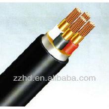 basse tension kabel elektrik XLPE câble 16mm 25mm 35mm 50mm 70mm 95mm 120mm