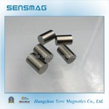 Настраиваемый постоянный магнит AlNiCo5 для датчиков