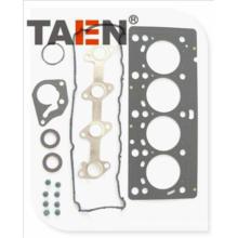 Изготовление и экспорт комплекта прокладок для ремонта двигателя Renaul