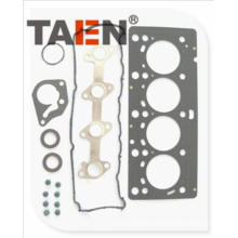 Make and Export Renaul Engine Repair Gasket Kit