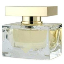 Perfumes with Good Smell and Special Design for Woman