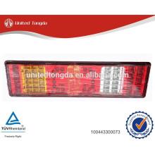 LED-Leuchte für Heck- und Heckleuchte mit C & C-Motor, 100443300073