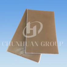 PTFE Teflon Adhesive Sheet