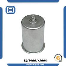 Boîtiers de qualité en aluminium Fabricant