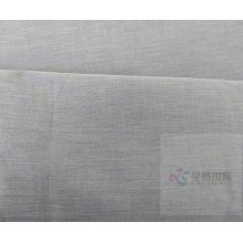 Hochwertiges High Cotton Pure Fabric