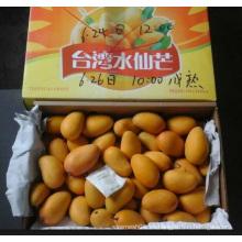 Ripener de etileno / Ripener de banano / Agente de liberación de mango / agente de liberación de etileno