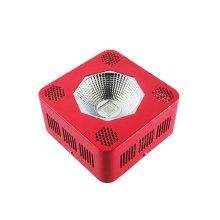 Lámpara de planta de hidroponía de alta calidad, más vendida en 75W