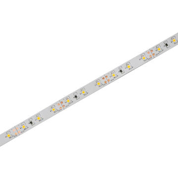 3000k 4000k 6000k led şerit