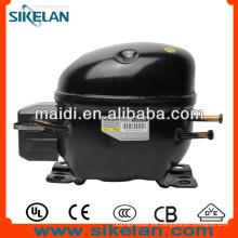 Compresor de refrigerador ADW128T6, 110-120V, 60HZ