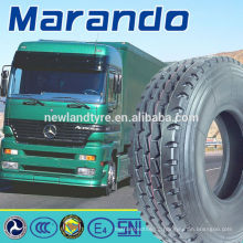 China Reifen-Fabrik-Großhandelsdump-LKW zerteilt hohe Qualität 1200R24 20Ply