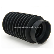 Qingdao Customized Rubber Sleeve