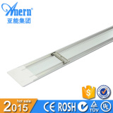 CE ROHS approved 20W LED purification lamp