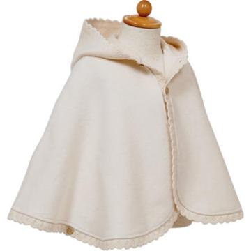 Manteau long tricoté sur mesure en gros