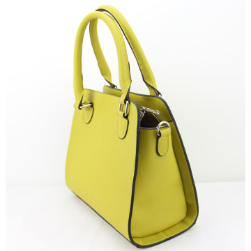 Luxury Design Lady's Hobo Handbag Prefer for Women