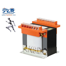 Machine Tool Control single phase copper coil power Transformer