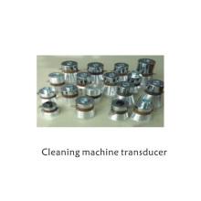 28 / 40kHz transdutores de limpeza imersos ultra-sônicos com alta potência (GZHY-Probe-007)