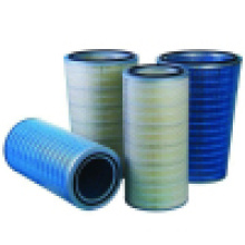 Tr Gas Turbine Donaldson Air Filter Cartridge (TR 3266)