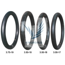 China New Motor Cycle Inner Tube