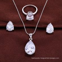 China manufacture best price high quality new gold kangan design jewelry set