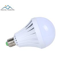 Energieeinsparung Hohe Lumen-Äquivalente 10W Epistar LED-freiliegende Glühlampe