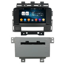 Android Autoradio for Excelle GT XT 2011-2012