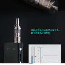 Atomiseur de résistance à la température ultra-basse Smok pour fumée à vapeur (ES-AT-006)