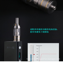 Smok Ultra-Low Temperature Resistance Atomizer for Vapor Smoking (ES-AT-006)