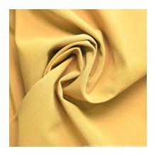 latest desight polyester 21S Polyester Fabric fleece fabric