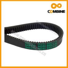 Agri Belt Conveyor Parts 644177 50X22X175