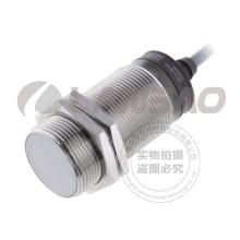 Capteur capacitif de l'industrie des ascenseurs (CR30)