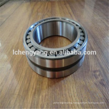 Cylindrical roller bearings NJ418 with factory price