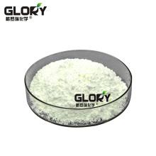 2020 Glory Manufacture Providing Fluorescent Whitener Powder Agent OB Normal Used In Plastic