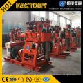 Diamond Drilling Rig Machine Core Drilling Rig