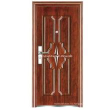 Быстро-доставка дверь безопасности (Форекс-B0366)