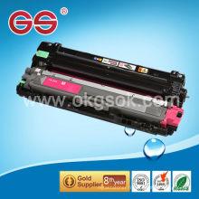 Distributeurs de cartouches de toner couleur compatibles recherchés TN285 pour Brother