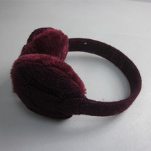 Adult New Coming Winter Ear Muff