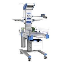 Bebé recién nacido calentador radiante infantil (SC-BN100L)