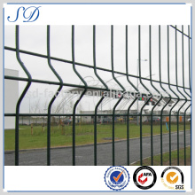 Temporary fence panel hot sale