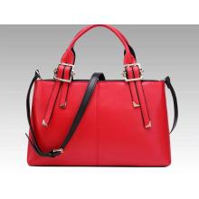 Hot Selling Women Elegant Ladies Fashion Handbags